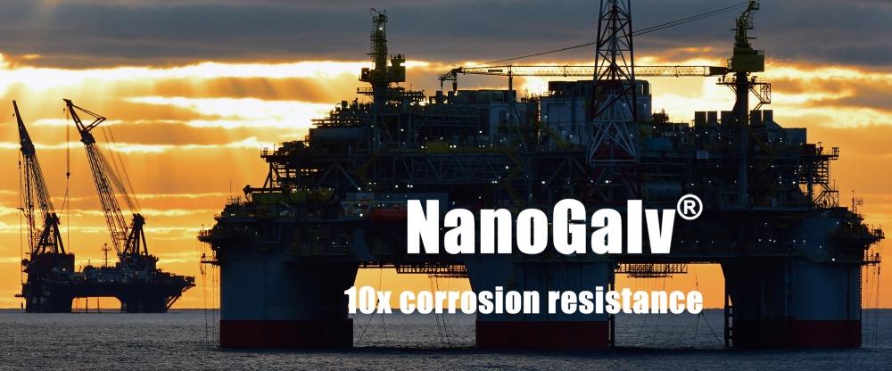 NanoGalv